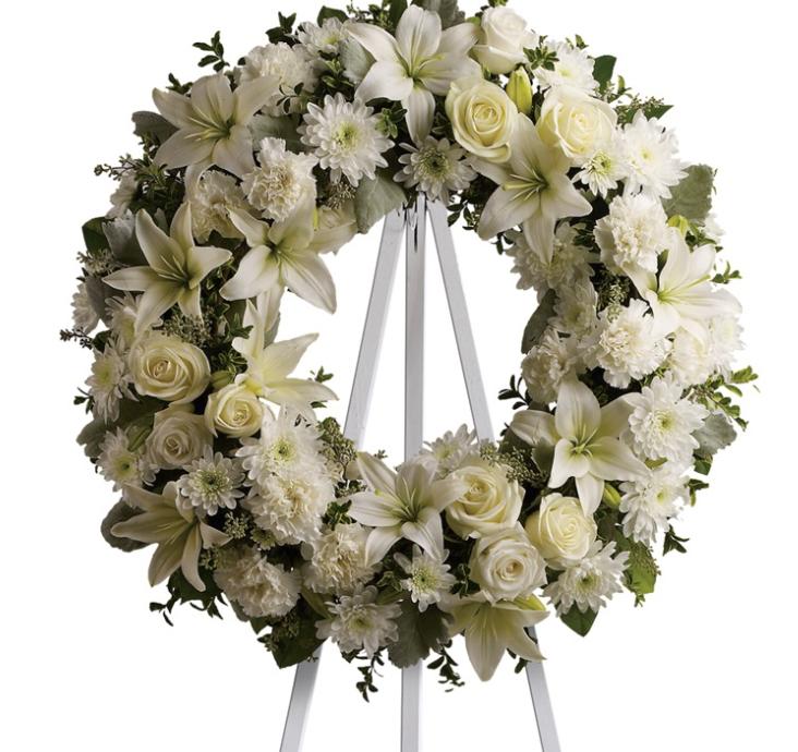 """Résultat de recherche d'images pour """"bouquet de fleurs funeral png"""""""