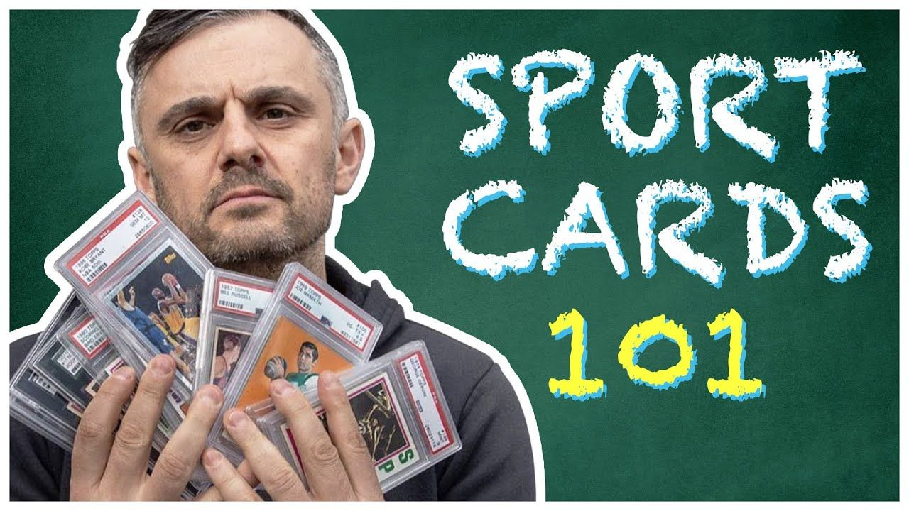 11 Tips to Sports Card Investing in 2020 Tea With