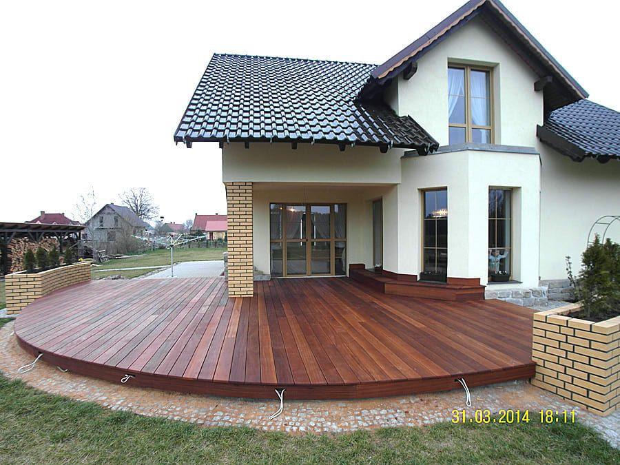 Modern von phu bortnowski, modern Günstiges haus, Haus