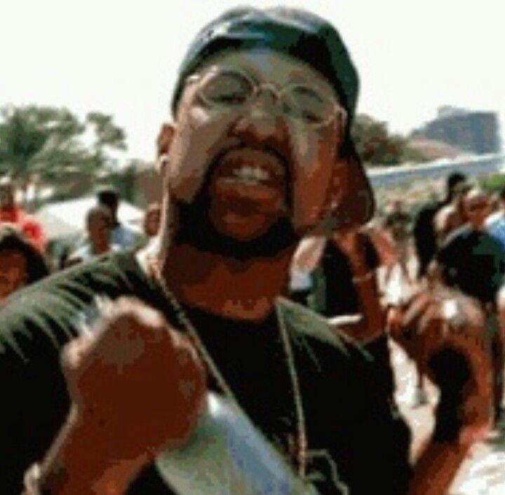 Pimp c pussy nigga anthem lyrics — img 14