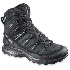 Salomon X Ultra Winter CS Waterproof Winter Boots - Men s   gotta ... e344f2433137