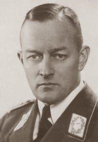 BURCHARD, Heinrich (*05/10/1894†11/04/1945)