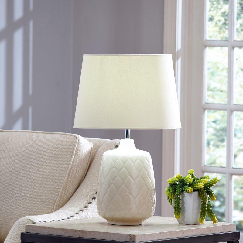 Lavery table lamp ceramic table lampsbirch lanelamp