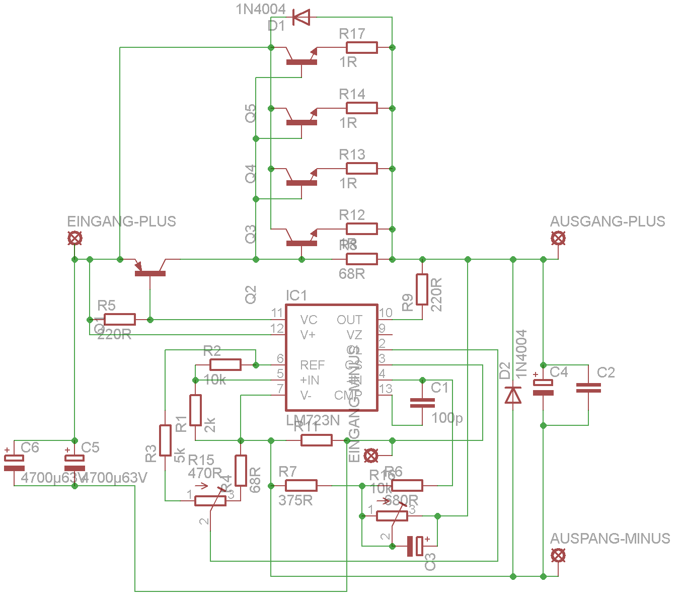 Funky Mf Multimode Filter Lm13700 Envelope Channel Audio Mixer Circuit Using Lm3900 Simple Schematic Diagram Electronic In 2019 Pinterest Filters En Electronics