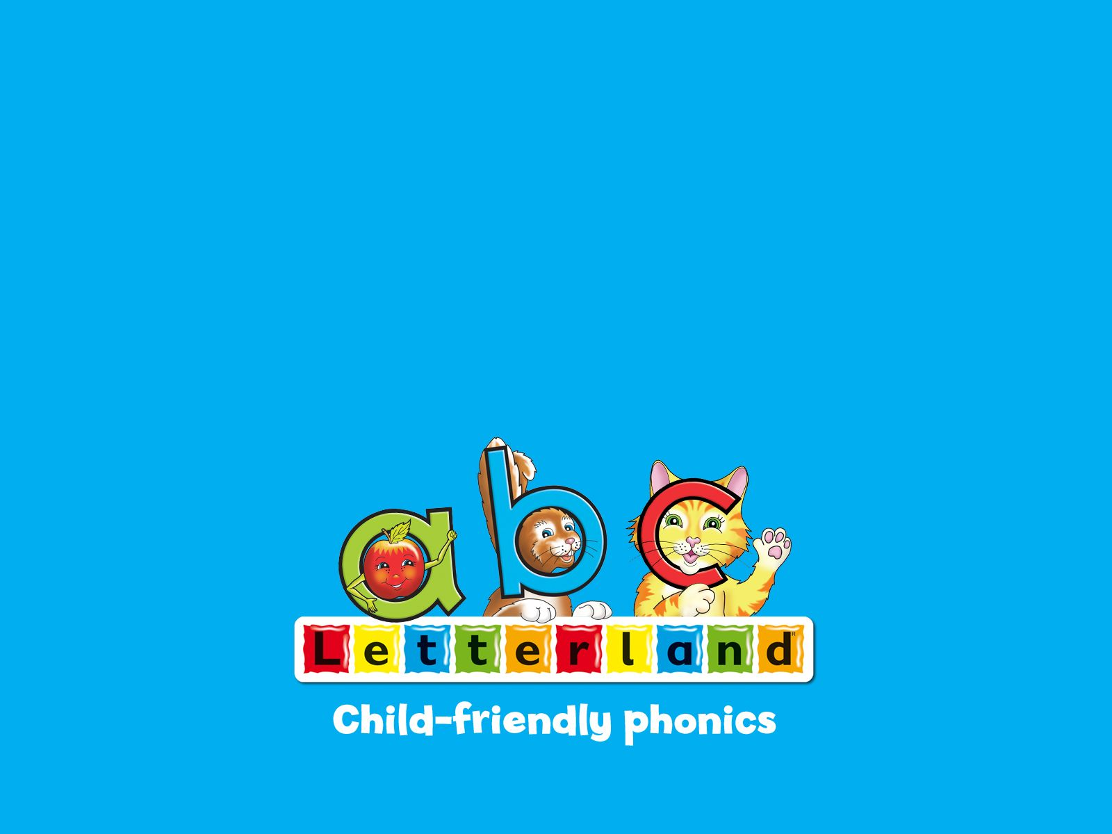 Downloads Letterland Child Friendly Phonics Phonics Kid Friendly Children [ 1200 x 1600 Pixel ]