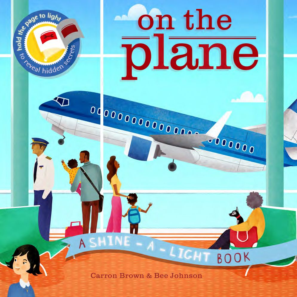 Usborne Shine A Light Books Beauteous Shinealight On The Plane  Usborne Books  Pinterest Review