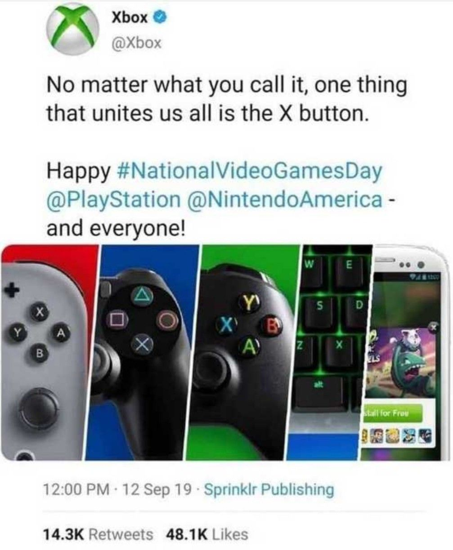 Gamers Memes, Funny memes, Games
