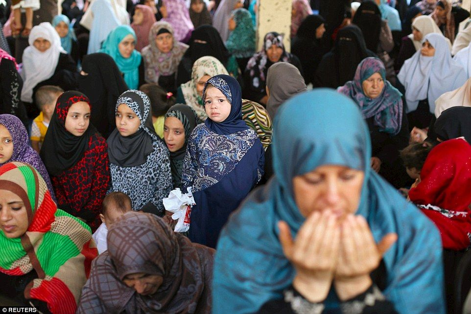 Simple Gaza Eid Al-Fitr Feast - 5570388fccaf9fe8ad89f6aea90782a1  Trends_464924 .jpg
