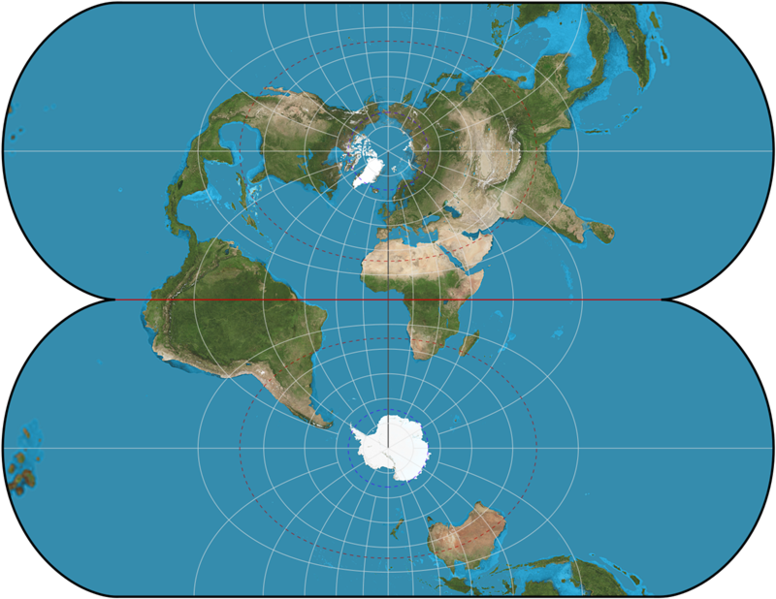Gauss–Krüger Projection (Cylindrical, Conformal), Created ... on proportional symbol map, isoline map, azimuthal map, ortelius map, conical map, thematic map, gall peters map, fuller map, peters projection map, chloropleth map, flow line map, cylindrical map, latitude map, polar map, robinson map, conic map, mollweide projection map, gnomic map, equal area map, physical map,