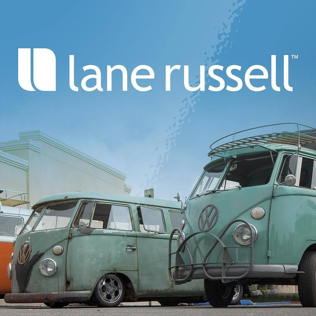 Vintage Vw Parts >> Lane Russell Vintage Vw Happy Cyber Monday Save 20