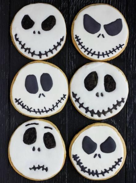 19 Best Ideas For Cookies Halloween Royal Icing #easyroyalicingrecipe