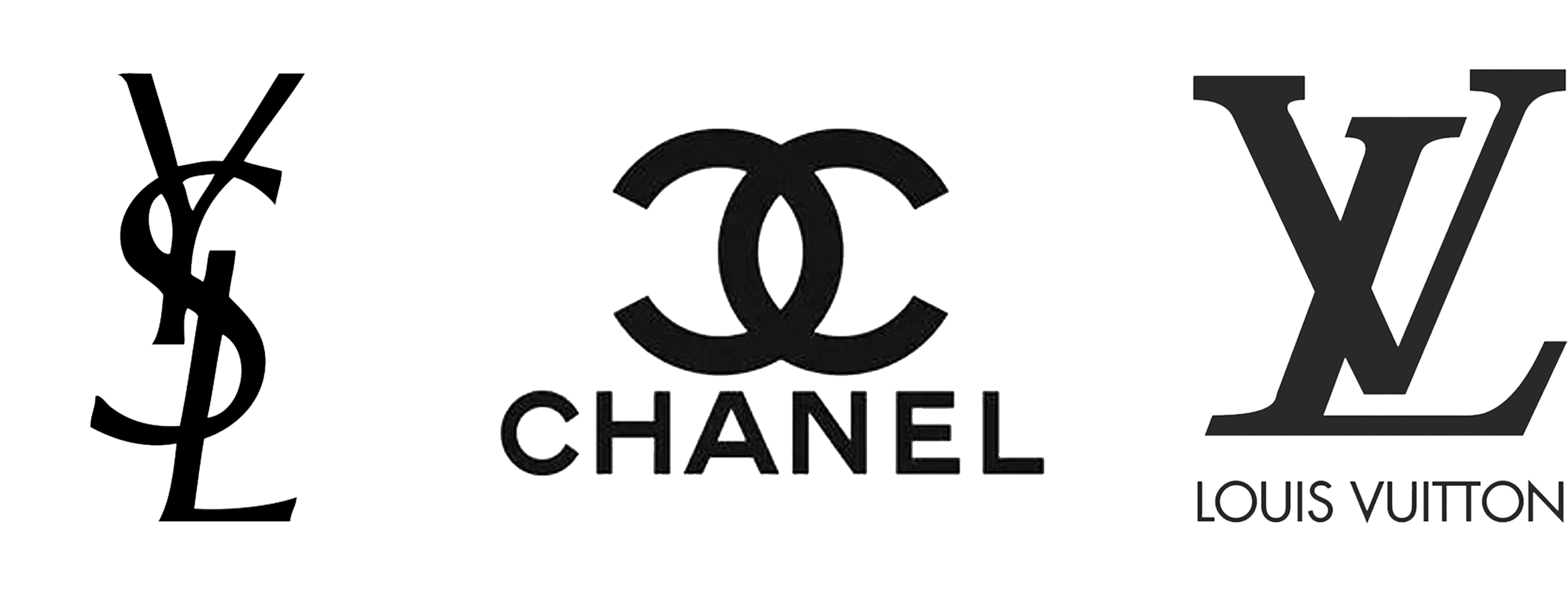 Logo Louis Vuitton Louis Vuitton Ysl Logo Clipart