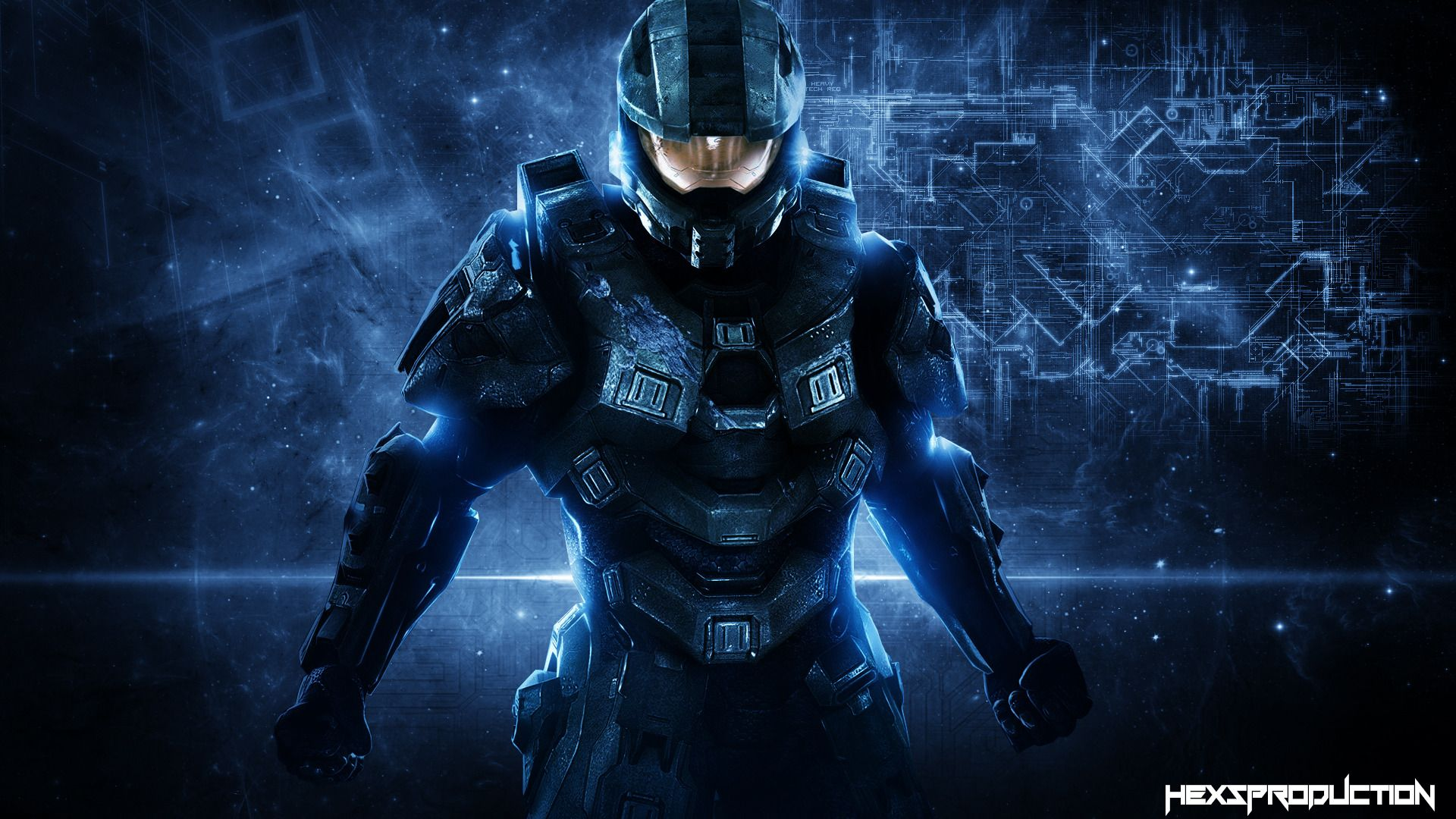 Halo hd wallpapers backgrounds wallpaper hd wallpapers halo hd wallpapers backgrounds wallpaper voltagebd Choice Image