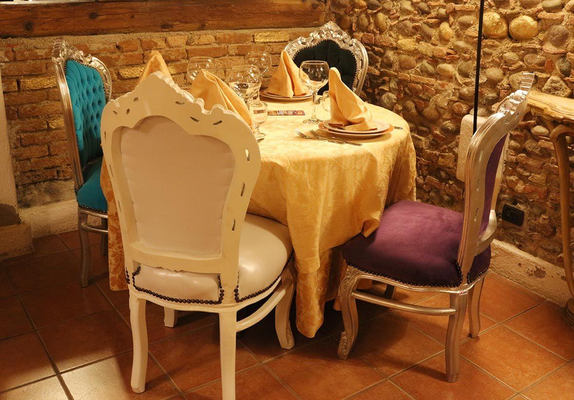 Mobili Barocchi ~ Sedie barocco moderno mobili barocco alberti import export