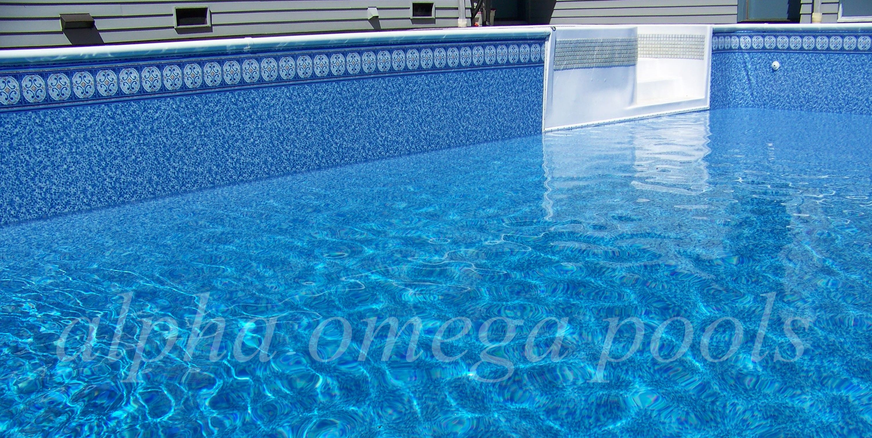 557096f2f529c8502e74b43791d719dc - How To Get Glass Out Of A Vinyl Pool
