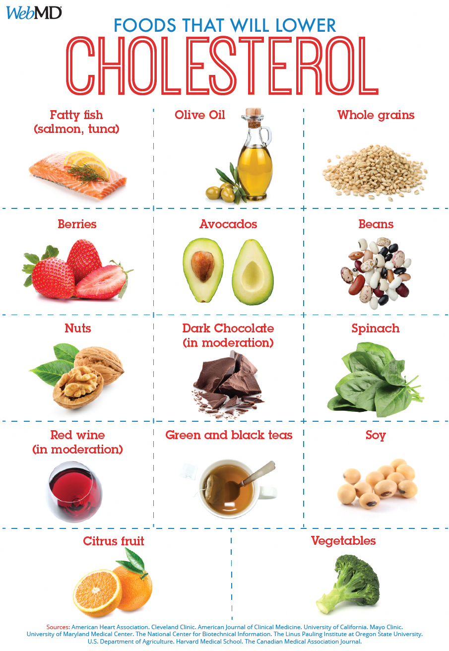 Nutrition Software Reviews NutritionHelp Cholesterol