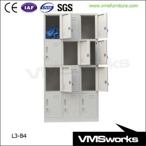China Metal Storage 12 Door Specialities Cabinet Locker For Sale 12 Door Lockers Metal Storage Lockers Metal Storage Cabinets Locker Storage Lockers For Sale
