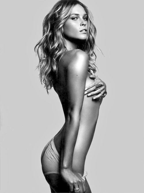 fine art modell junge fotografie erotik