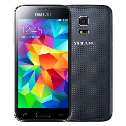 171 21 Refurbished Original Samsung Galaxy S5 Mini 16gb Samsung Galaxy S5 Samsung Galaxy Phone