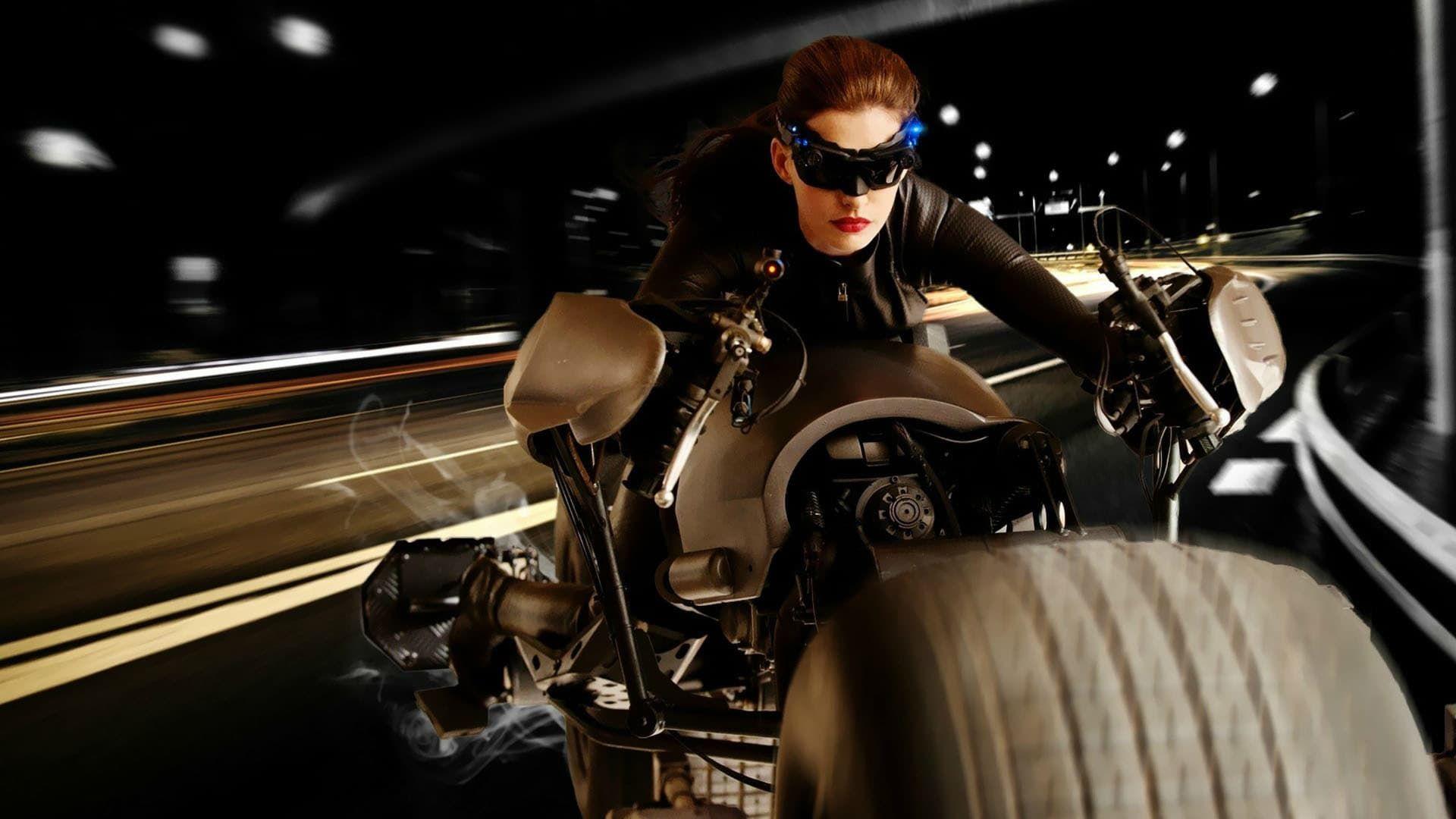 The Dark Knight Rises 2012 Ganzer Film Stream Deutsch Komplett Online The Dark Knight Rises 2 The Dark Knight Rises Dark Knight Dark Knight Rises Catwoman