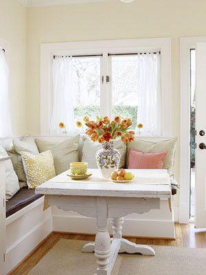Hot Blt Dip Recipe Home Dining Nook Home Decor