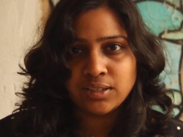 Estupro? A culpa é sua, diz vídeo indiano Coletivo indiano AIB365 usa humor e sarcasmo para mostrar como vítimas de estupradores são as verdadeiras culpadas