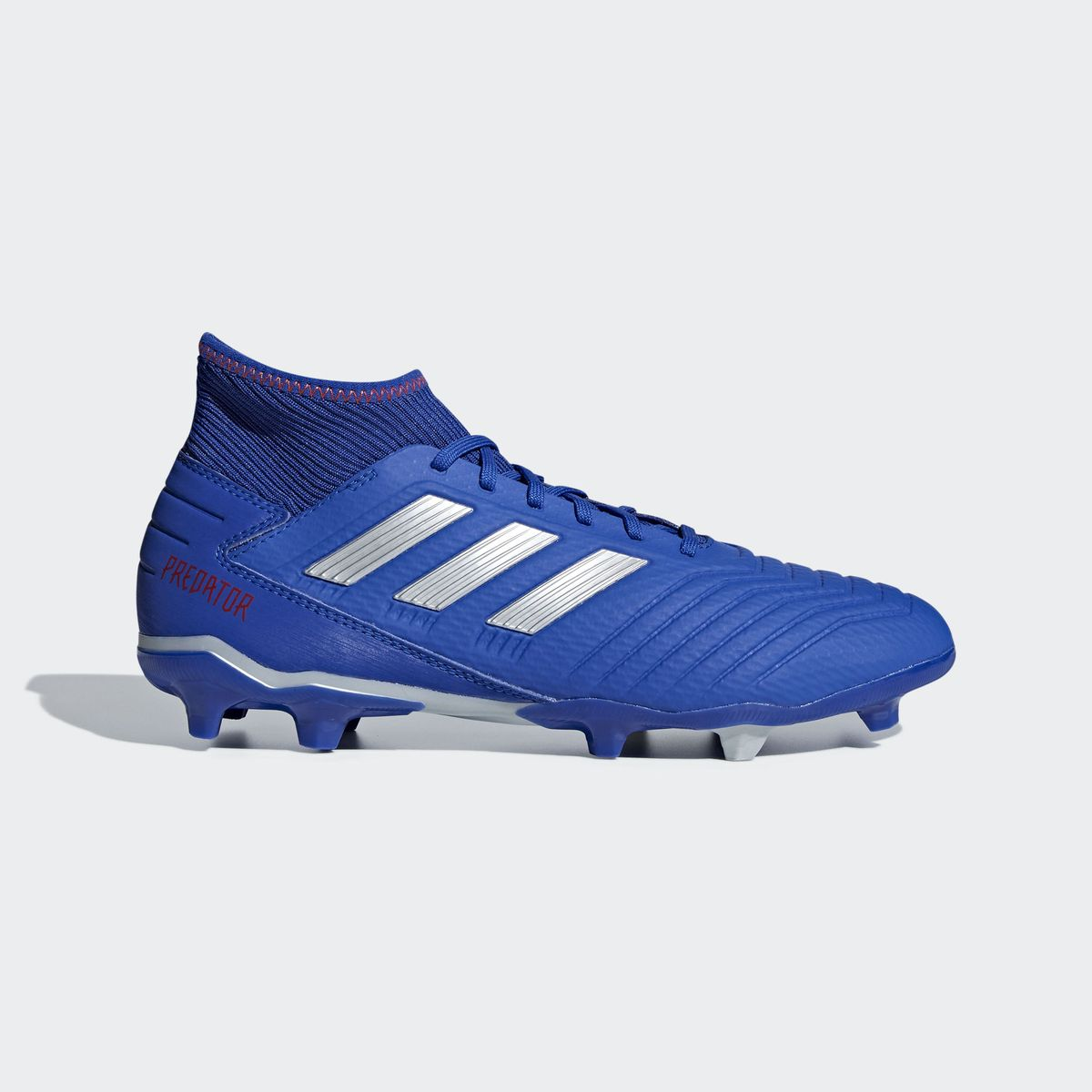 chaussures foot adidas 39