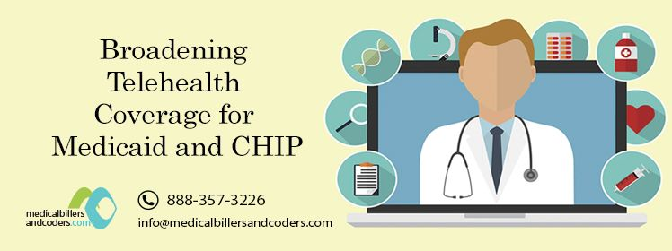 Pin on Medical Billing and Coding Services