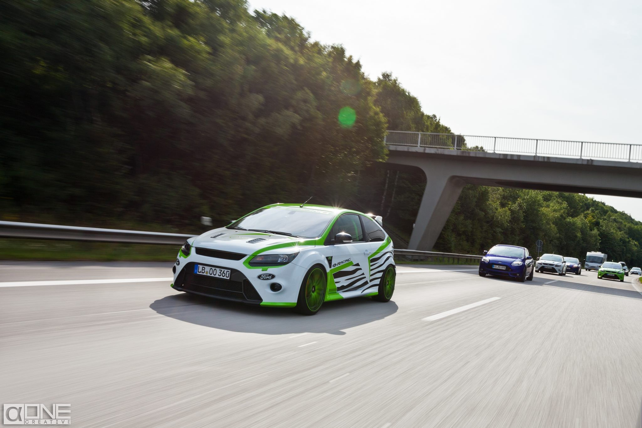 ford focus rs mk2 tuning ford focus rs pinterest. Black Bedroom Furniture Sets. Home Design Ideas