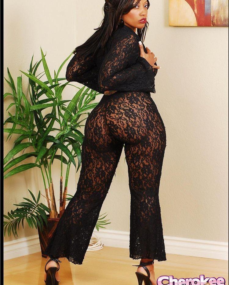 Soniya gadhi nude sexy