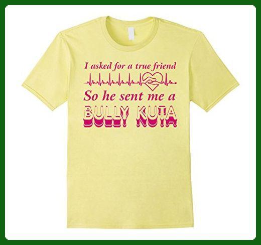 Mens Cairn Terrier shirt   True Friend Cairn Terrier Dog T shirt 2XL Lemon - Animal shirts (*Amazon Partner-Link)