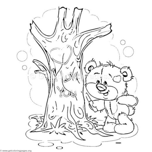 free printable coloring pages for adults advanced page 2 getcoloringpagesorg - Advanced Coloring Pages 2