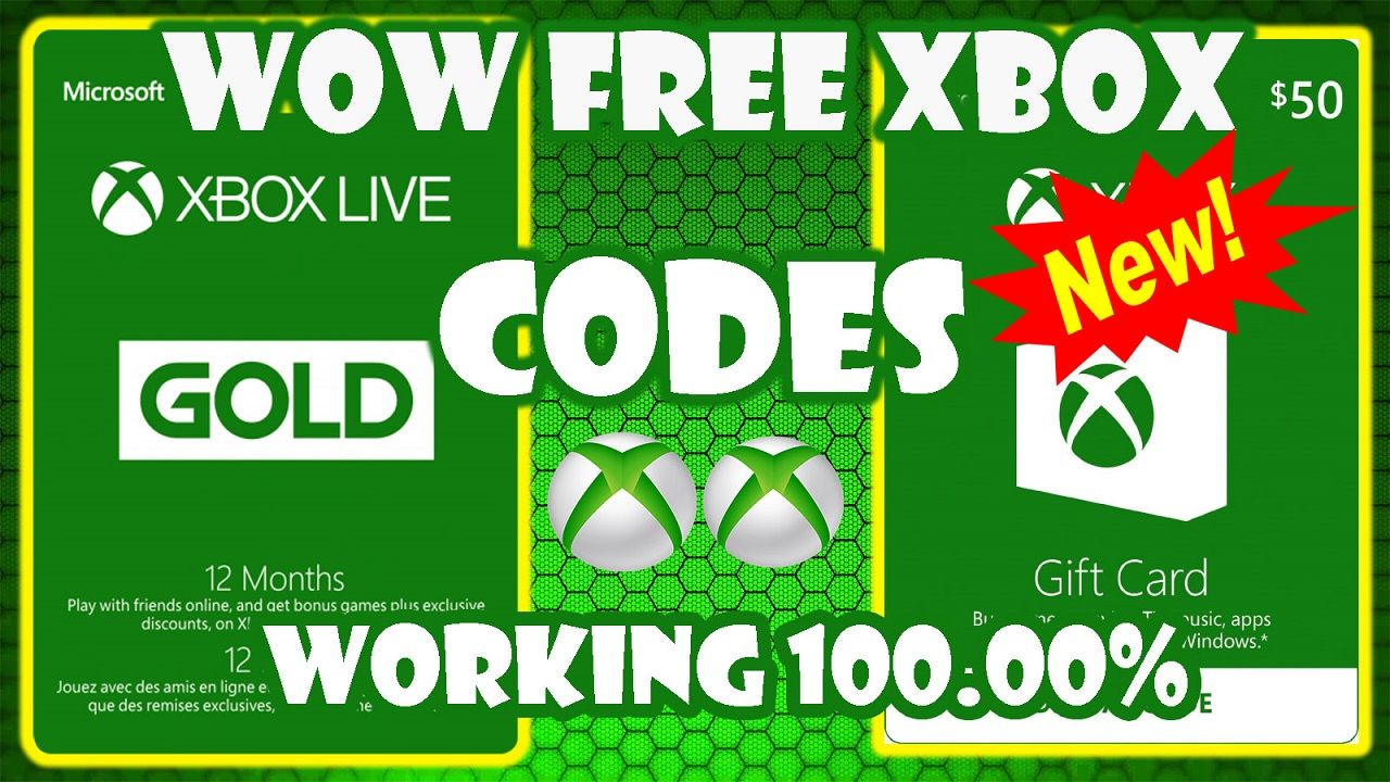 How To Get Free Xbox Gift Cards No Human Verification Or Survey 2021 Xbox Xboxgiftcardfree Xboxgiftcardcodes Xboxg Xbox Gift Card Xbox Gifts Chrismas Gifts