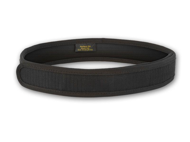NIB Nylon Duty Belt Liner