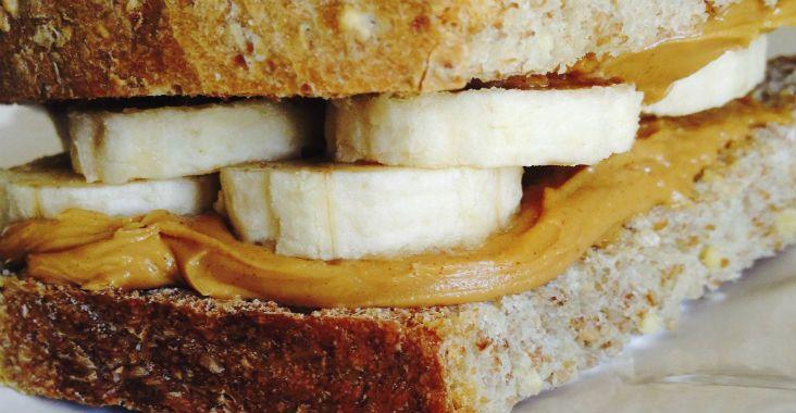 Pin On Swaping Diy Foods