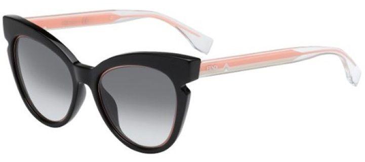 e69a8bcfb1 occhiali  fendi