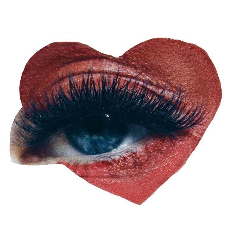 Red Eye Filler Png Eyes Sleep Eye Mask Red Eyes