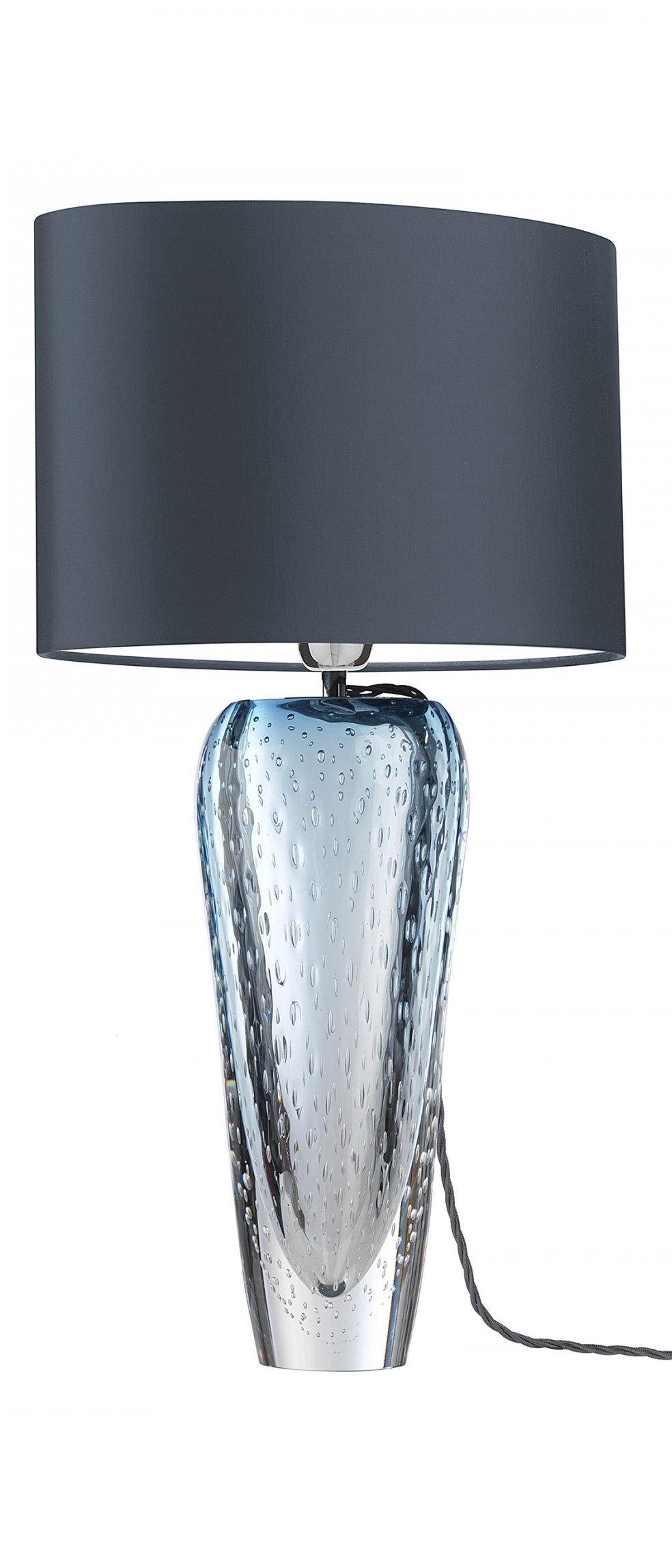 Led Bedroom Table Lamps