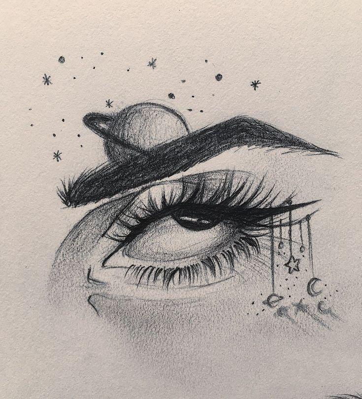 ʟʟɪɴᴅʏ - #ZeichnungenBleistiftbaum #ZeichnungenBleistiftdrache #Zeichnung #artanddrawing