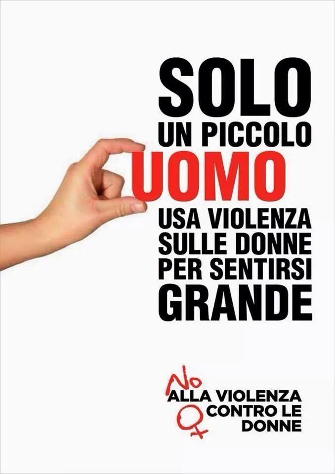 25 novembre giornata contro la violenza sulle donne parole sentimenti citazioni motivazionali giornata contro la violenza sulle donne