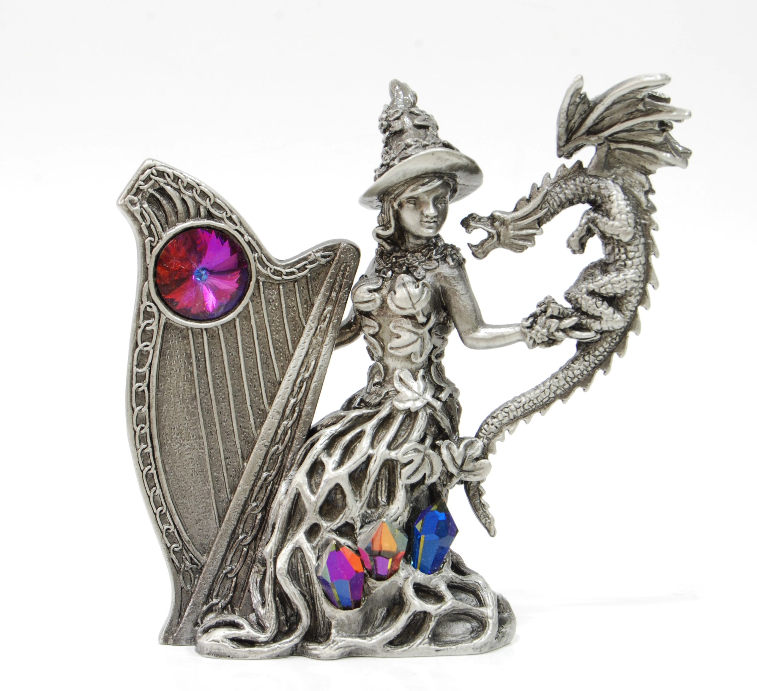 Xystos fantasy brand 'Myth & Magic'. www.xystostrade.co.uk