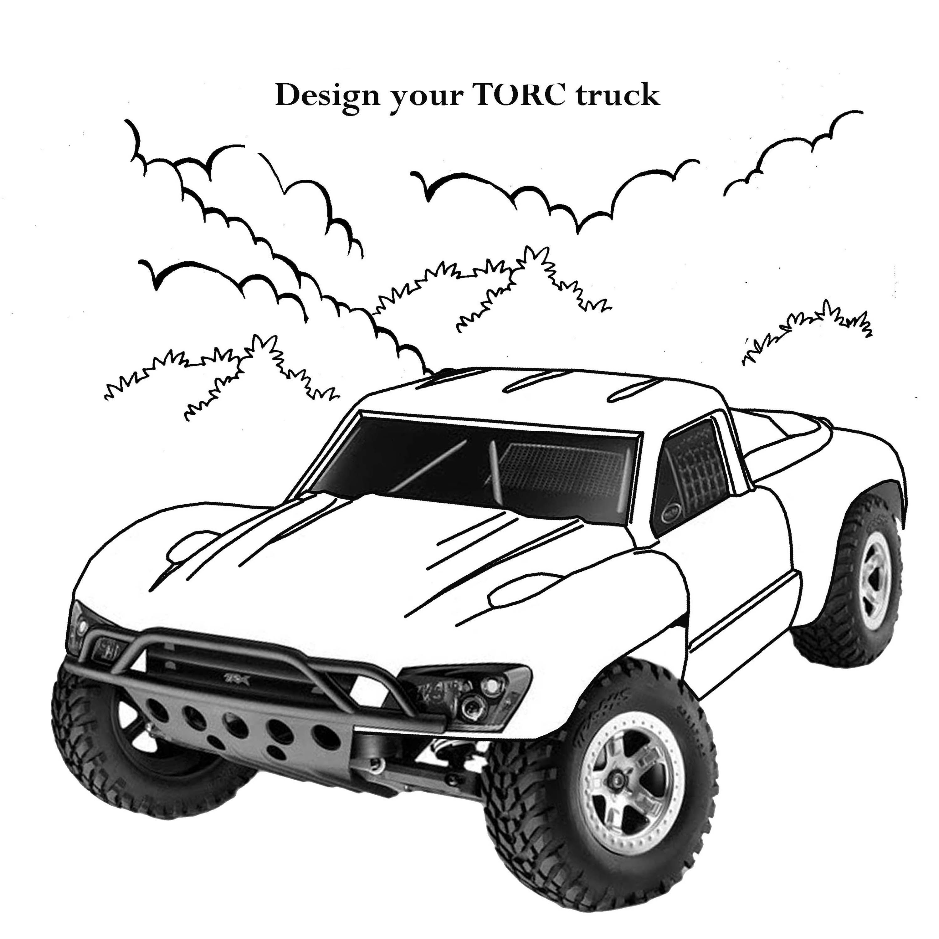 Coloring Pages Of Cars And Trucks Beau Coloring Pages Cars And Trucks Coloring Pages Designs Of 30 Colo Truck Coloring Pages Cars Coloring Pages Coloring Pages