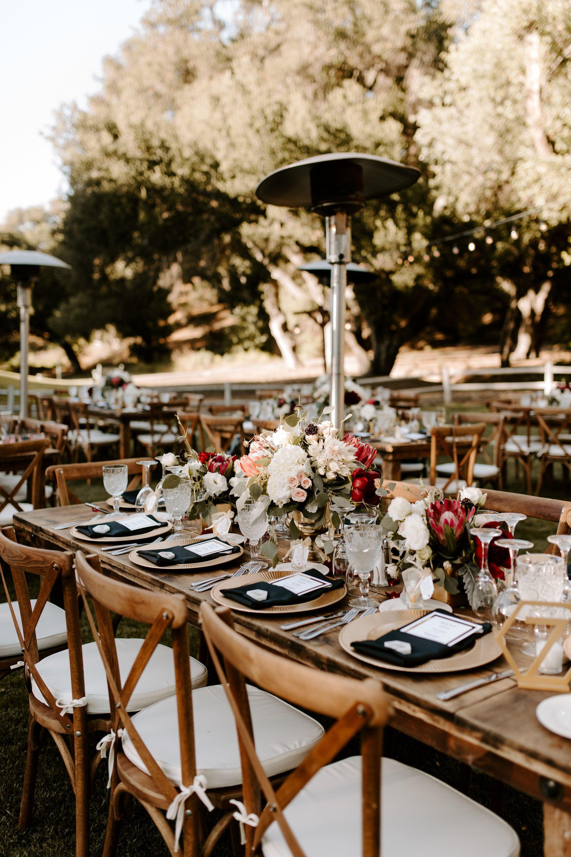 Farm Tables And More San Diego San Diego Wedding Rentals Southern California Wedding Rentals Wedding Southern California Farm Table Wedding Themes Rustic