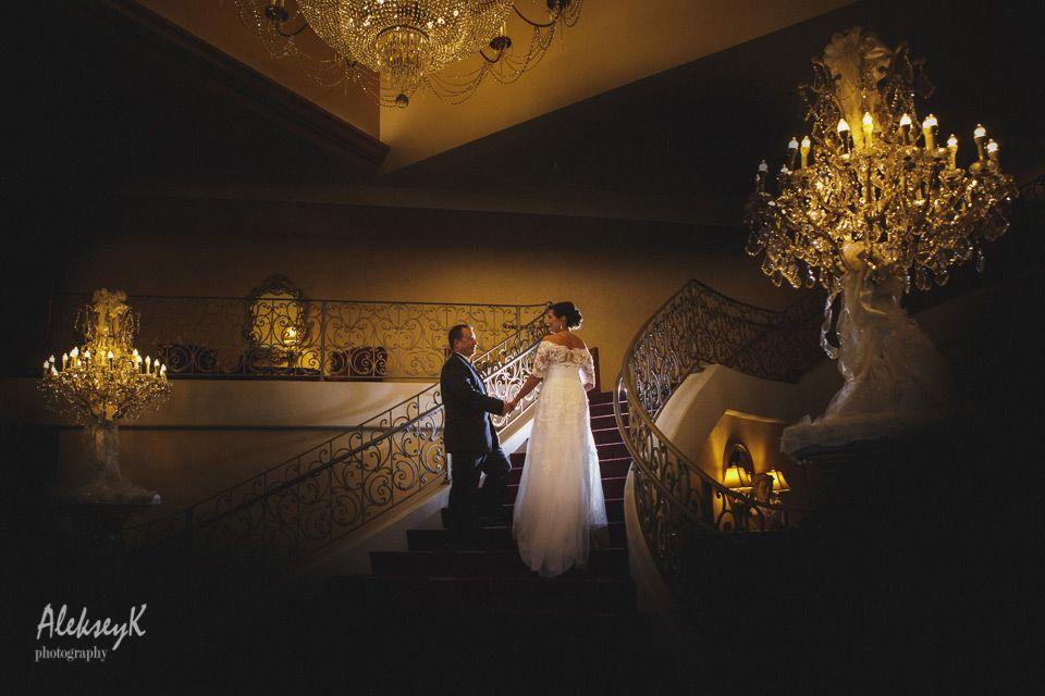 Buffalo Wedding Photographer Wedding Photography Buffalo Salvatore S Italian Gardens Buffalo Wedding Wedding Photography