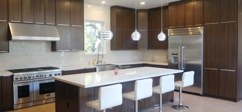Cabinet City Is A Los Angeles Based Kitchen Cabinets And Bathroom