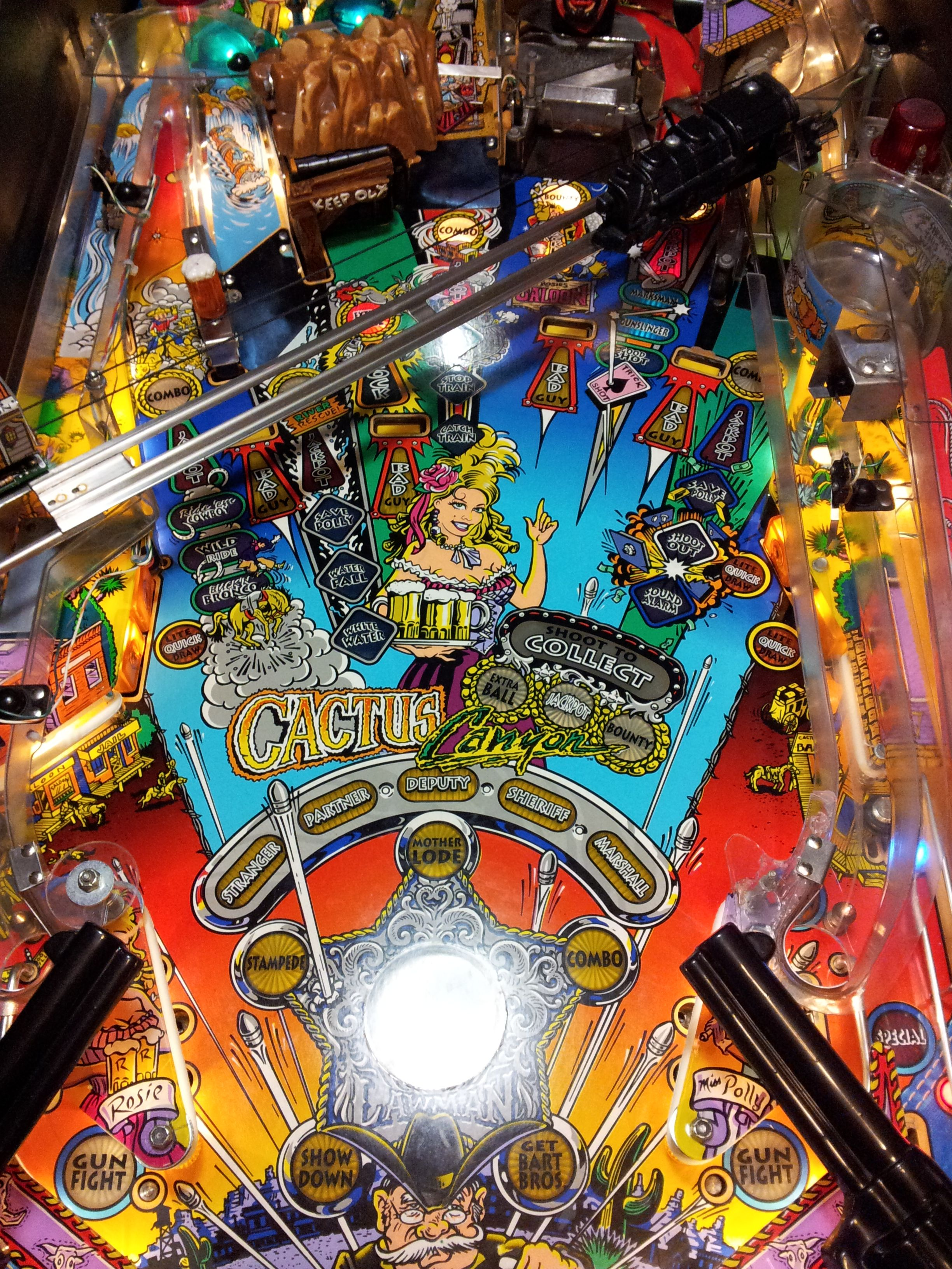 32+ Arcade size games for sale inspiration