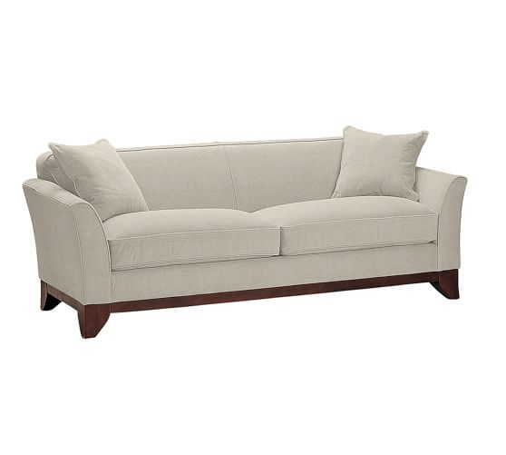 Greenwich Upholstered Sofa