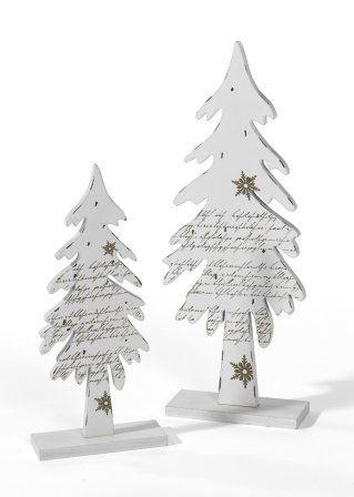 Bedruckter pullover mit v f rmigem ausschnitt dekoration for Weihnachtsideen dekoration