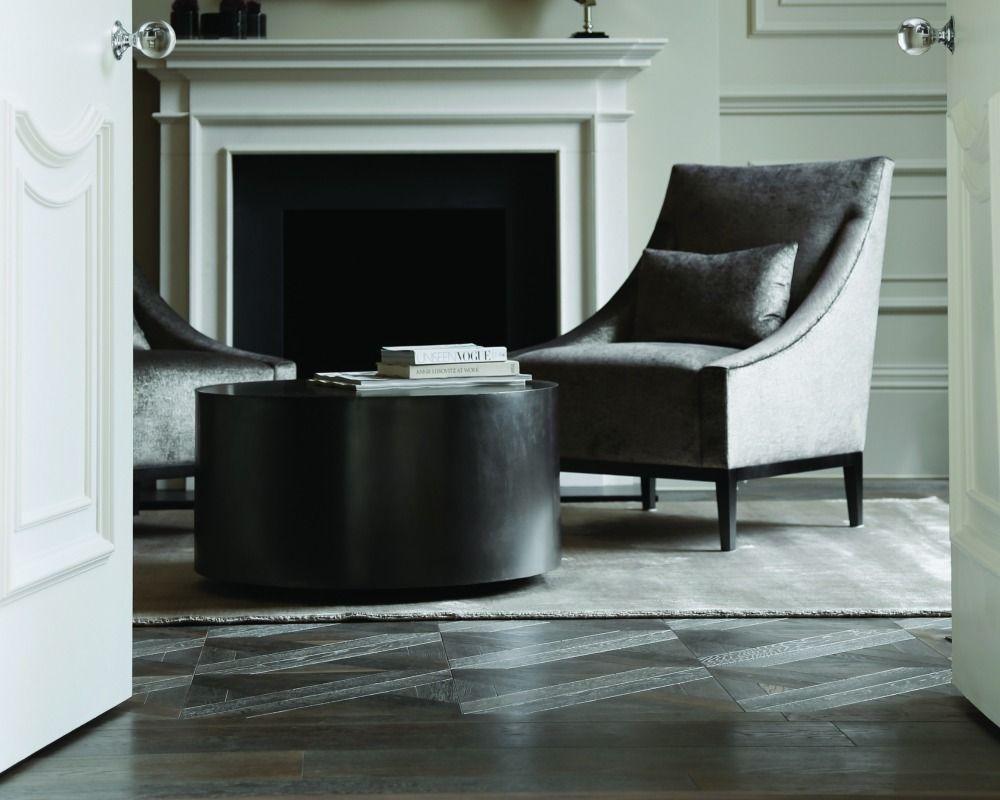 Cool Valera Armchair From The Sofa And Chair Company Couches Creativecarmelina Interior Chair Design Creativecarmelinacom