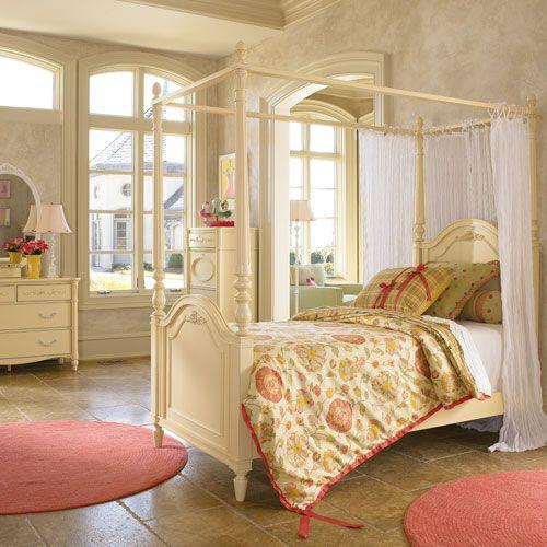 Furniture, Bedroom Furniture, Bed